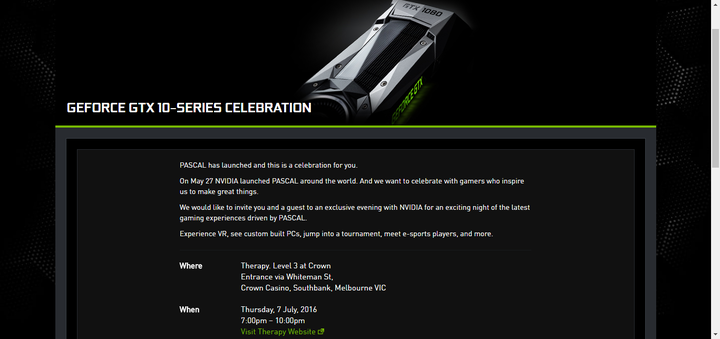 NVIDIA-GeForce-GTX-1060-Launch-Event