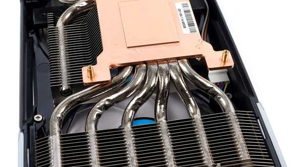 SAPPHIRE NITRO+ Radeon RX 6900 XT OC 16G GDDR6 review_00552_DxO