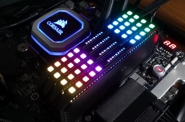 Corsair Dominator Platinum RGB review_08538