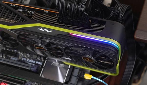 ASRock Radeon RX 6900 XT OC Formula 16GB review_03450_DxO