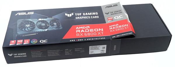 ASUS TUF-RX6800XT-O16G-GAMING review_00577_DxO