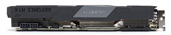 GIGABYTE GeForce RTX 2080 GAMING OC 8G review_02692_DxO