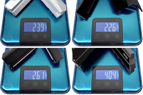 Intel Z490 VRM-Cooler_weight.
