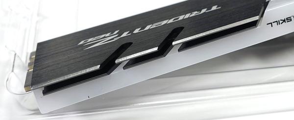 G.Skill Trident Z Neo F4-3600C14Q-32GTZN review_00616_DxO