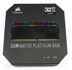 Corsair Dominator Platinum RGB review_08304_DxO