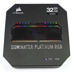 Corsair Dominator Platinum RGB review_08304_DxO