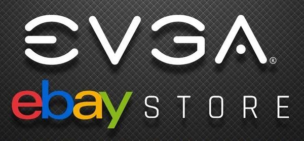evga official  eBay Stores