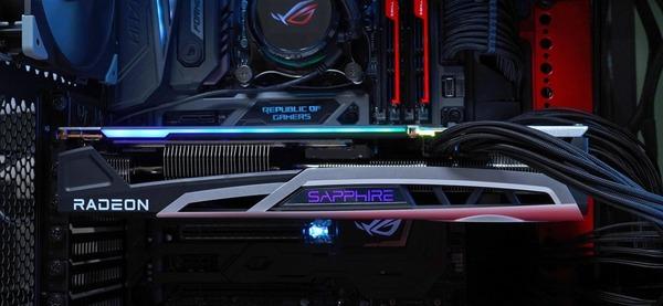 SAPPHIRE NITRO+ Radeon RX 6900 XT OC 16G GDDR6 review_00819_DxO