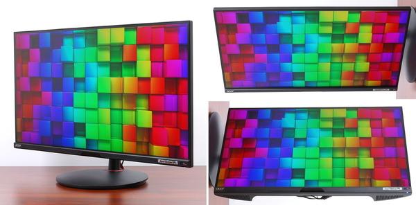 Acer Nitro XV282K KV review_03963_DxO-horz