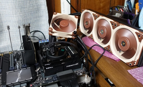 ASUS WS Z390 PRO review_06559