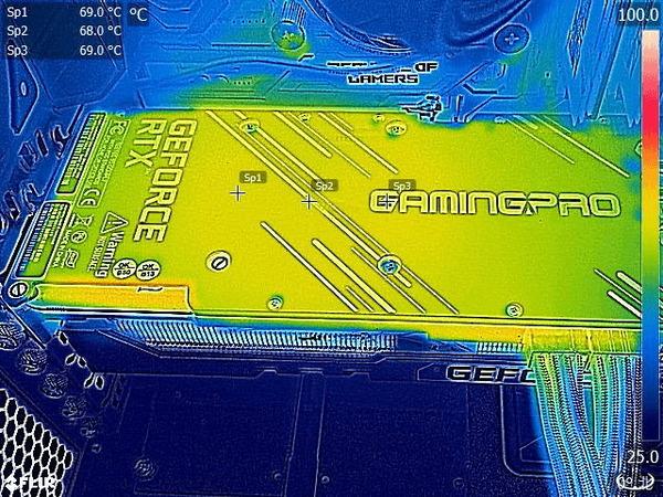 Palit GeForce RTX 3080 Ti GamingPro_FLIR (1)