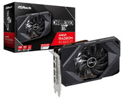 ASRock Radeon RX 6600 XT Challenger ITX 8GB (1)