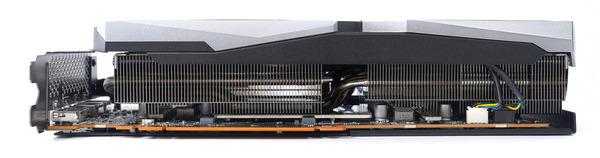 MSI Radeon RX 6700 XT GAMING X 12G review_02455_DxO