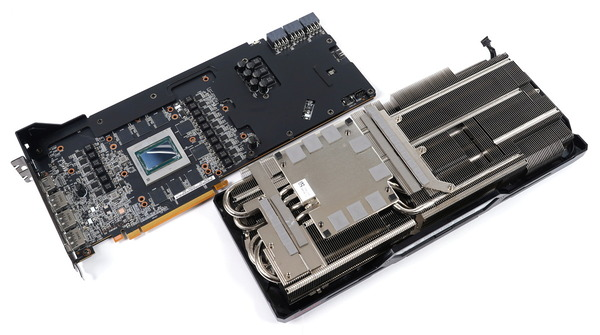 ASRock RX 6800 XT Phantom Gaming D 16G OC review_00351_DxO
