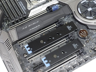 MSI X299 XPOWER GAMING AC review_02940