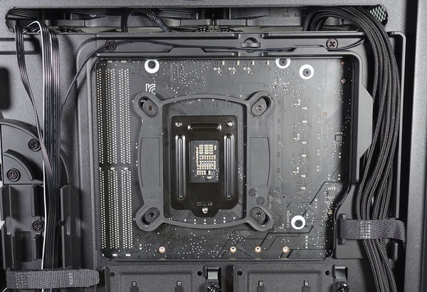 NZXT H700i review_02058