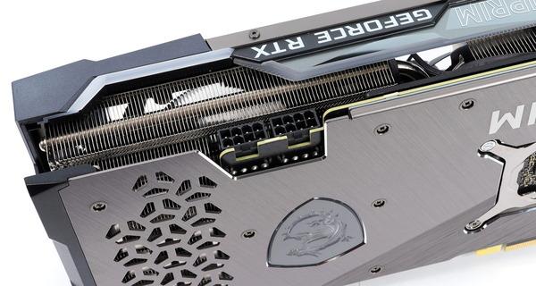 MSI GeForce RTX 3070 Ti SUPRIM X 8G review_04936_DxO