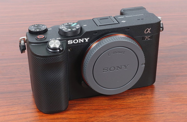 Sony a7C reivew_07810_DxO