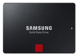 Samsung 860 PRO (4)