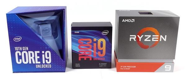Intel Core i9 10900K review_09087_DxO
