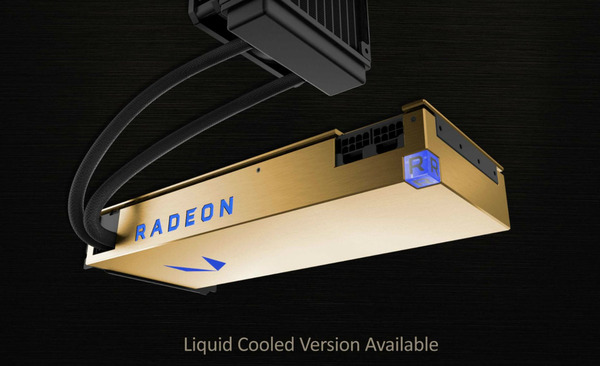 AMD-Radeon-VEGA-watercooled