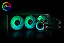 EKWB EK-Nucleus AIO CR360 Lux D-RGB (1)