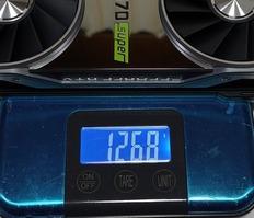 ZOTAC GAMING GeForce RTX 2070 SUPER MINI review_02062_DxO