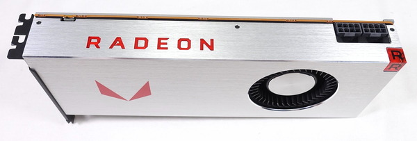 Radeon RX Vega 64 Limited Edition review_01059
