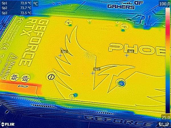 Gainward GeForce RTX 3080 Ti Phoenix_FLIR (2)