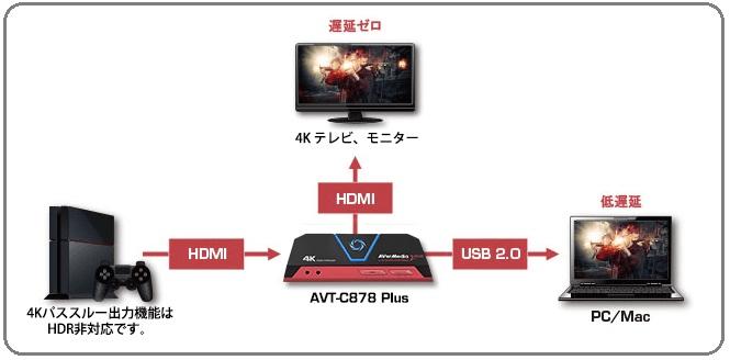 c878plus_04
