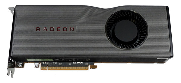 AMD Radeon RX 5700 XT Reference review_02174_DxO