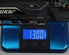 GIGABYTE X299 AORUS Gaming 7 review_07896