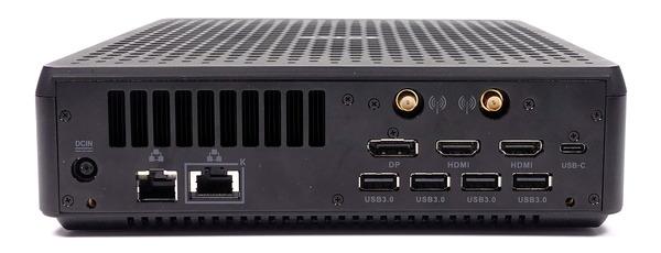 ZBOX E-series EN52060V review_09236_DxO