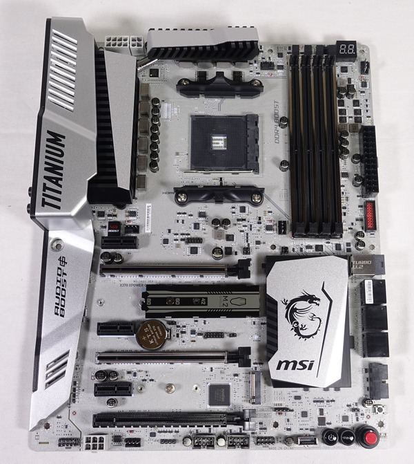 MSI X370 XPOWER GAMING TITANIUM05508