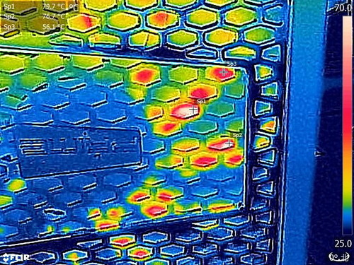 Seasonic PRIME Ultra Titanium SSR-850TR_FLIR (2)