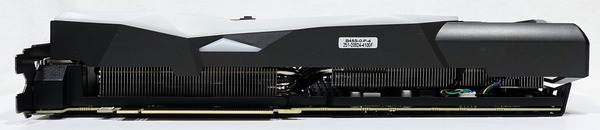 ZOTAC GAMING GeForce RTX 2080 AMP Extreme review_04204
