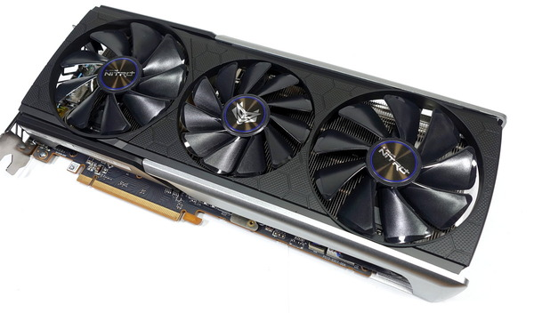 SAPPHIRE NITRO+ Radeon RX 5700 XT review_02439_DxO
