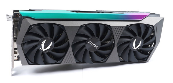 ZOTAC GAMING GeForce RTX 3070 Ti AMP Holo review_04612_DxO