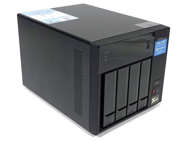 QNAP TVS-472XT review_03748_DxO