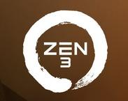 AMD-Ryzen-5000-Zen3