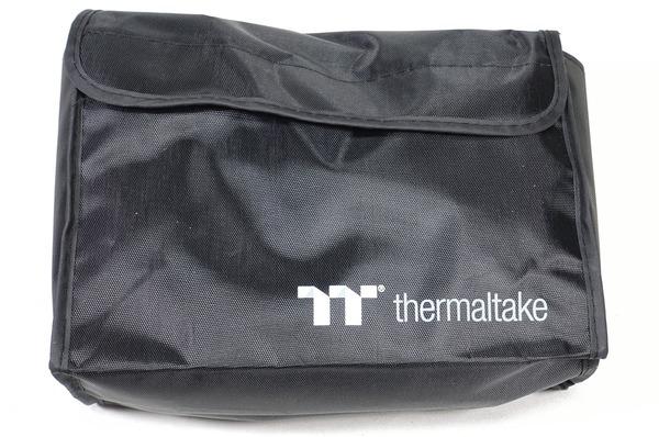 Thermaltake Toughpower iRGB PLUS 850W Platinum review_04288