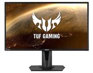 ASUS TUF Gaming VG27AQ (1)