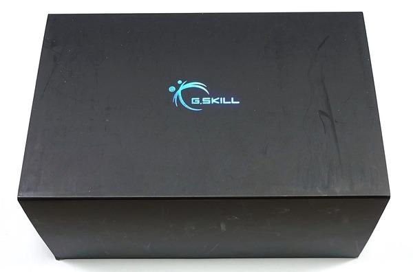G.Skill Trident Z Royal F4-3200C16D-16GTRS review_05958_DxO