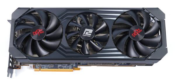 PowerColor Red Devil Radeon RX 6800 XT review_00295_DxO