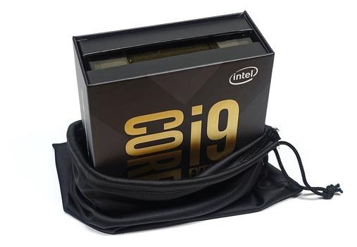 Intel Core i9 10980XE review_05658_DxO