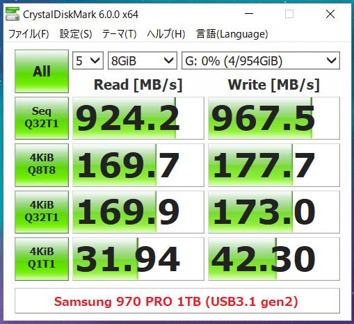 CENTURY CAM2NVU31C(Samsung 970 PRO 1TB)_CM