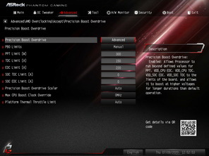 ASRock B550 PG Velocita_OC Test_BIOS (2)