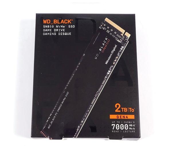 WD_BLACK SN850 NVMe SSD 1TB / 2TB review_05697_DxO