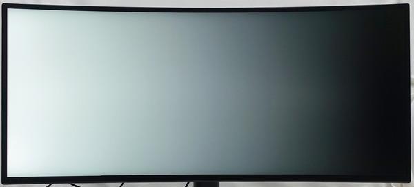 LG 34GK950G-B review_07395_DxO