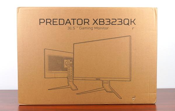 Acer Predator XB323QK NV review_04258_DxO